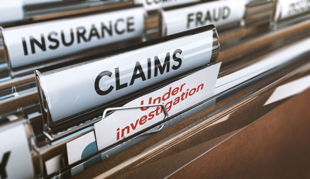citizens public adjuster file commercial insurance claim